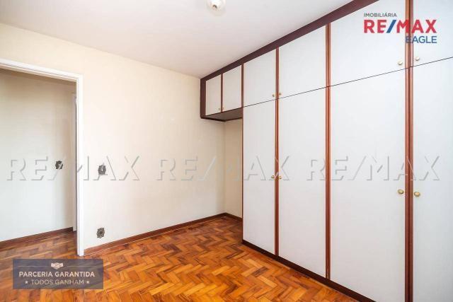 Apartamento com 3 dormitórios à venda, 110 m² por R$ 600.000,00 - Icaraí - Niterói/RJ - Foto 11