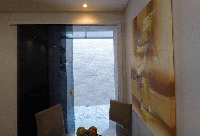 Oportunidade!! Excelente Apartamento com 2 dormitórios e quintal no Marapé em Santos - Foto 12