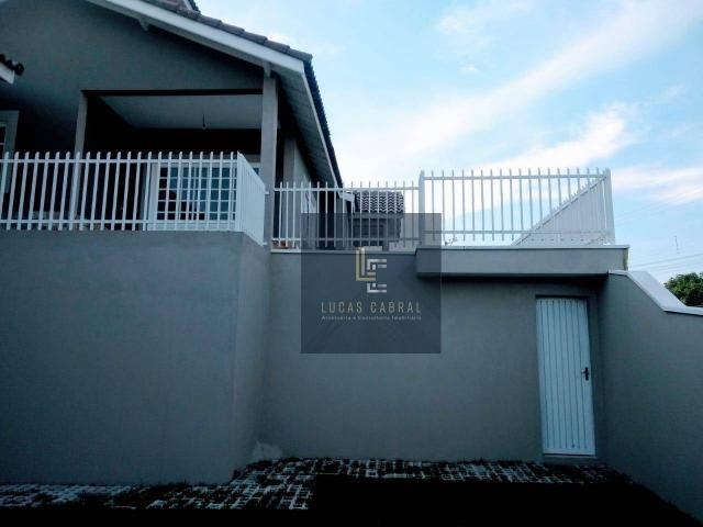 Casa à venda, 250 m² por R$ 749.990,00 - Rosa Helena - Igaratá/SP - Foto 4