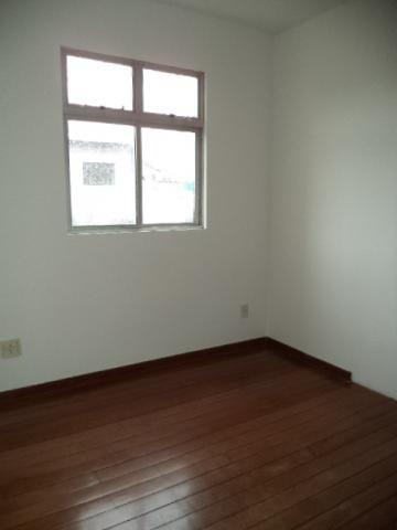 Apartamento à venda com 3 dormitórios em Ouro preto, Belo horizonte cod:2346 - Foto 3
