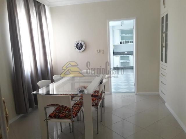 Apartamento à venda com 5 dormitórios em Copacabana, Rio de janeiro cod:SCV4563 - Foto 6