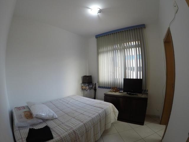 Apartamento à venda com 2 dormitórios em Castelo, Belo horizonte cod:31735 - Foto 3