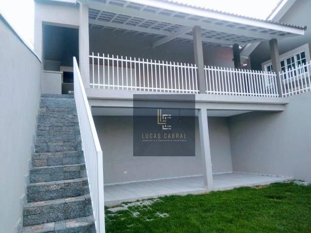 Casa à venda, 250 m² por R$ 749.990,00 - Rosa Helena - Igaratá/SP - Foto 8