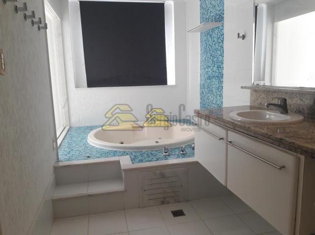 Apartamento à venda com 5 dormitórios em Copacabana, Rio de janeiro cod:SCV4563 - Foto 16