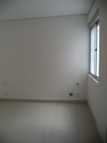 Apartamento à venda com 3 dormitórios em Serrano, Belo horizonte cod:30887 - Foto 4