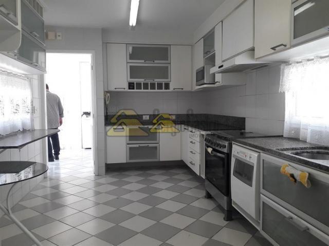 Apartamento à venda com 5 dormitórios em Copacabana, Rio de janeiro cod:SCV4563 - Foto 13