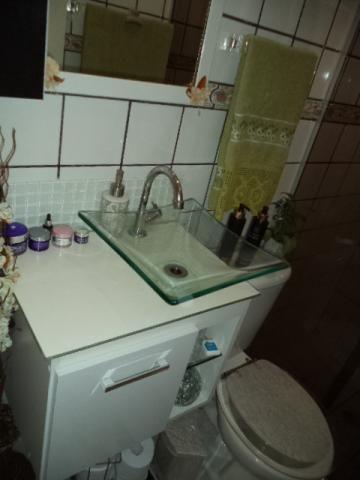 Apartamento à venda com 2 dormitórios em Serrano, Belo horizonte cod:28502 - Foto 7