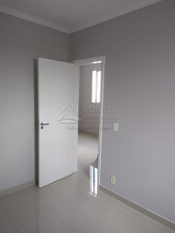 Apartamento para alugar com 2 dormitórios cod:L21853 - Foto 8