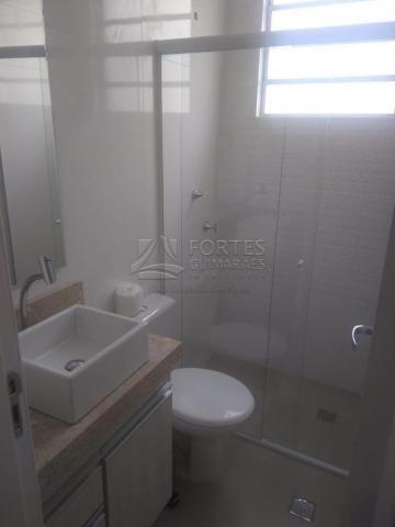 Apartamento para alugar com 2 dormitórios cod:L21853 - Foto 10