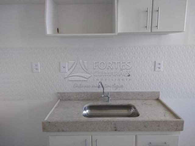 Apartamento para alugar com 2 dormitórios cod:L21853 - Foto 14