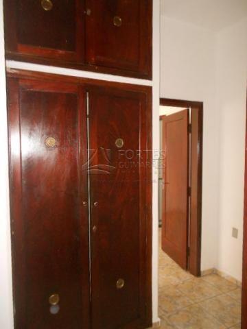 Apartamento para alugar com 1 dormitórios em Centro, Ribeirao preto cod:L15670 - Foto 11