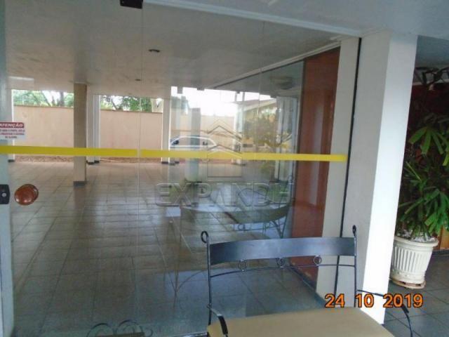 Apartamento para alugar com 2 dormitórios em Jardim sao jose, Sertaozinho cod:L1256 - Foto 7