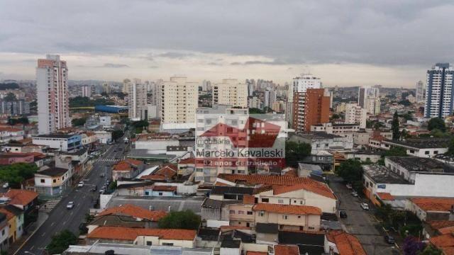 Sala à venda, 38 m² por R$ 330.000 - Ipiranga - São Paulo/SP - Foto 10