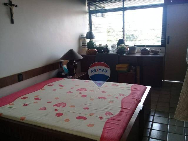 Casa residencial para locação, Heliópolis, Garanhuns. - Foto 3