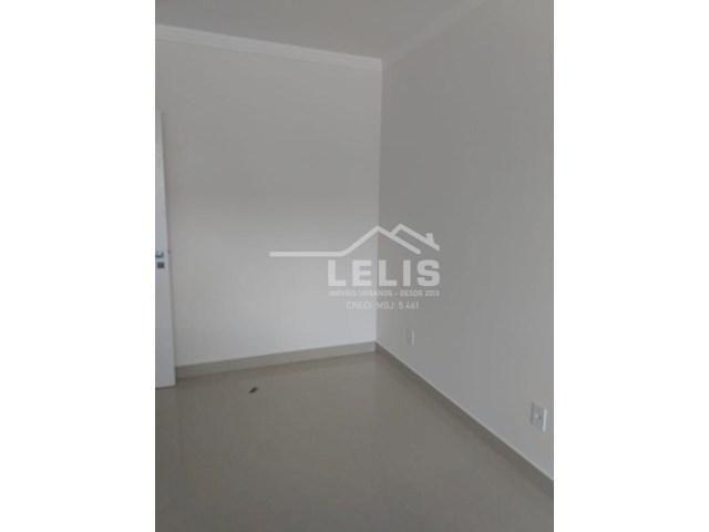 Apartamento à venda com 2 dormitórios em Santa mônica, Uberlândia cod:91 - Foto 12