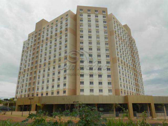 Kitchenette/conjugado para alugar com 1 dormitórios em Iguatemi, Ribeirao preto cod:L4848 - Foto 8