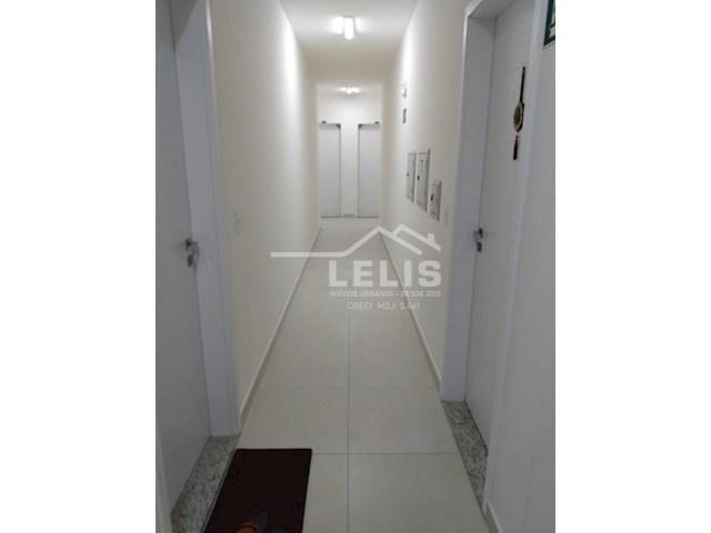 Apartamento à venda com 2 dormitórios em Santa mônica, Uberlândia cod:91 - Foto 19