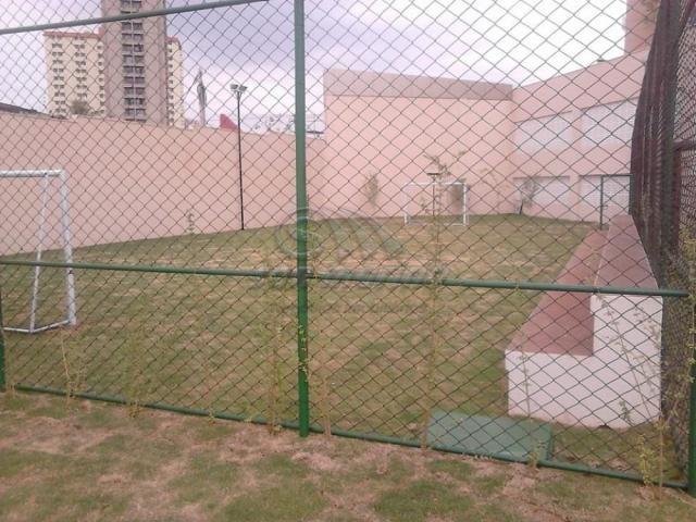 Kitchenette/conjugado para alugar com 1 dormitórios em Iguatemi, Ribeirao preto cod:L4848 - Foto 10