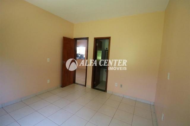 Chácara com 3 dormitórios à venda, 2017 m² por R$ 400.000 - RECANTO DAS AGUAS - Goianira/G - Foto 14