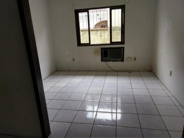 Casa para alugar com 4 dormitórios em Costa e silva, Joinville cod:L23903 - Foto 5