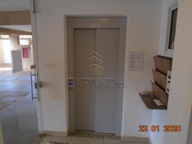 Apartamento para alugar com 2 dormitórios em Jardim eldorado, Sertaozinho cod:L8087 - Foto 6