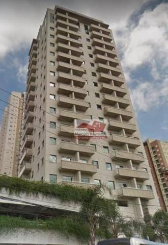 Sala à venda, 38 m² por R$ 330.000 - Ipiranga - São Paulo/SP