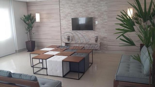 Kitchenette/conjugado para alugar com 1 dormitórios em Iguatemi, Ribeirao preto cod:L4848 - Foto 15