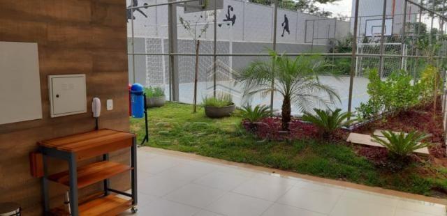 Apartamento para alugar com 2 dormitórios em Jardim veneto ii, Sertaozinho cod:L4376 - Foto 5