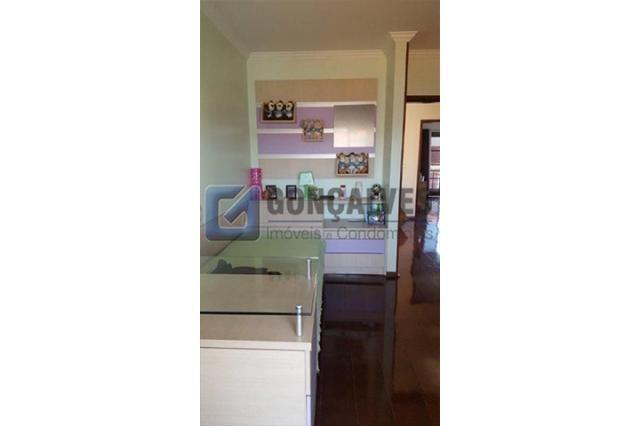 Casa à venda com 4 dormitórios cod:1030-1-47641 - Foto 8