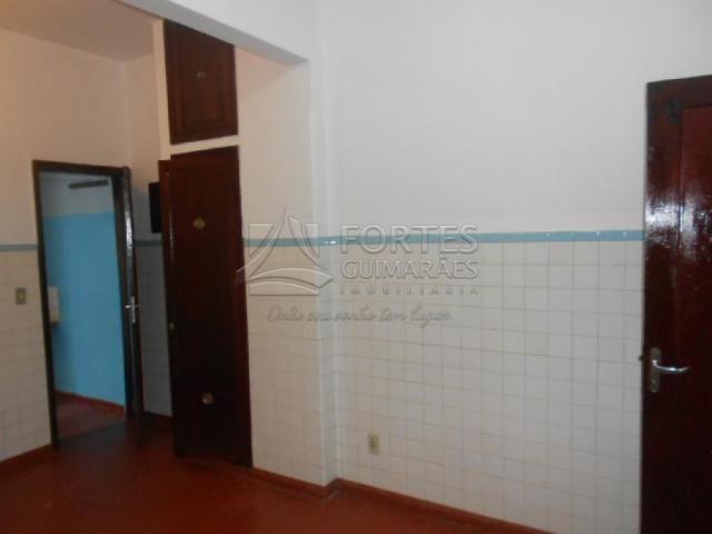 Apartamento para alugar com 1 dormitórios em Centro, Ribeirao preto cod:L15670 - Foto 20