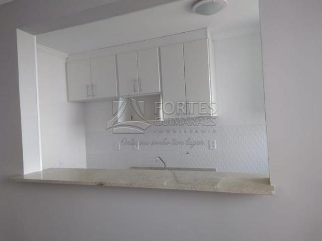 Apartamento para alugar com 2 dormitórios cod:L21853 - Foto 13