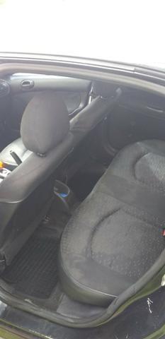 Peugeot 1.4 sensat parcelo - Foto 3