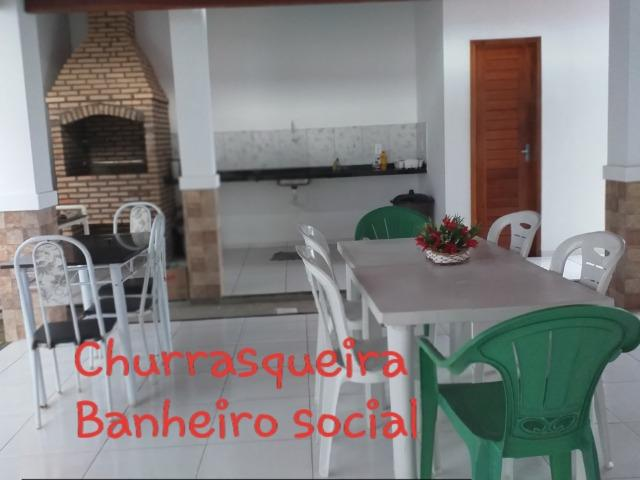 Casa na praia de Flecheiras - Foto 6