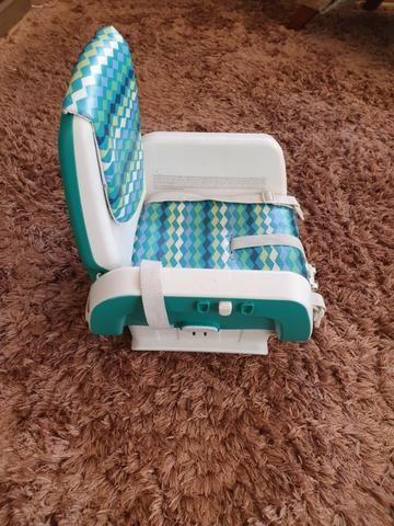 Cadeira para Refeição Chicco Mode - Foto 6