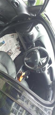Peugeot 1.4 sensat parcelo - Foto 2