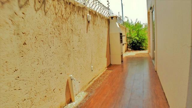 Sobrado 3 Quartos, 112 m² c/ churrasqueira na 507 Sul - Foto 14