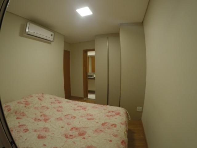 Apartamento Edifício Fontaine Dor - Foto 14