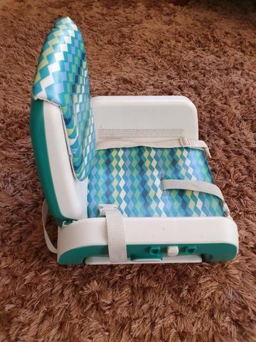 Cadeira para Refeição Chicco Mode - Foto 4