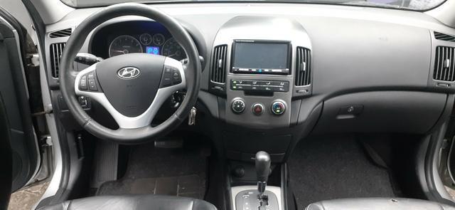 I30 2010/11 aut - Foto 6