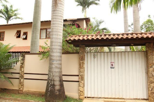 Casa Residencial - Foto 4