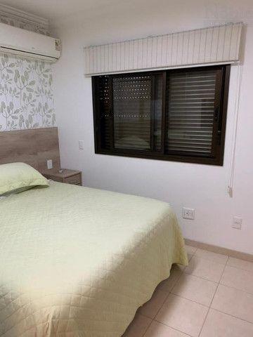 Apartamento 3 dormitórios (1 suíte) à venda - Praia Grande - Torres/RS - Foto 10