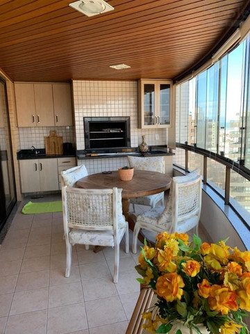Apartamento 3 dormitórios (1 suíte) à venda - Praia Grande - Torres/RS - Foto 16