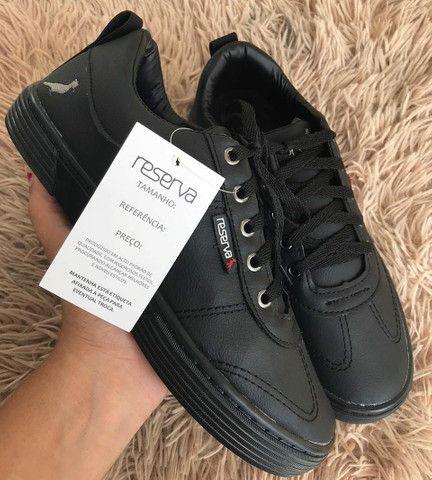 Cm Shoes - Foto 6