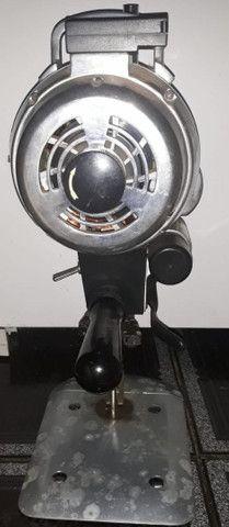 Máquina de corte de 6 polegadas  - Foto 3