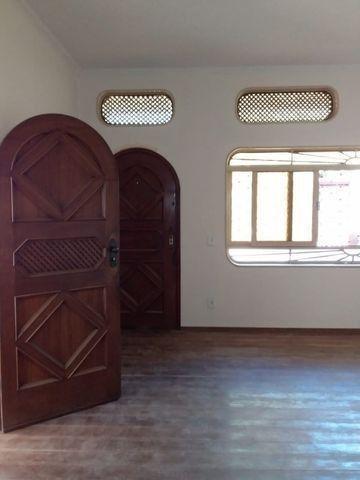Casa Boa Vista aluga- se - Foto 2