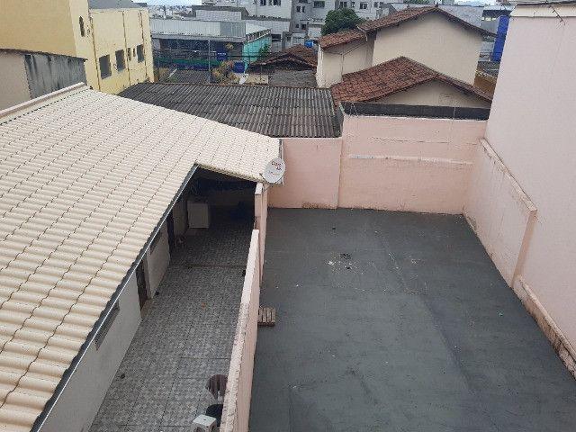 Casa Comercial - Eldorado - Foto 3