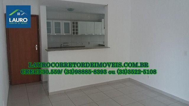 Apartamento com 3 qtos sendo 1 suíte no 1° andar no Belle Ville - Foto 14