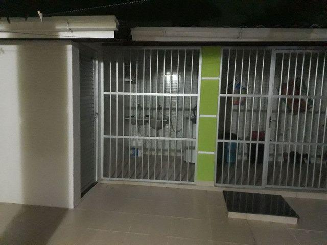 Casa Araua Disponível para temporada - Foto 3