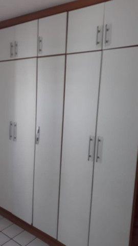 Vendo apto em condomínio 2 Qtos com móveis planejados - Foto 15