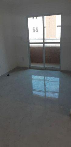 Vendo apartamento no Bessa 2 Quartos - Foto 5